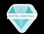 HOTEL KRISTAL DURRES ALBANIA CITY CENTER HOTEL DURAZZO HOTEL DURRES SHQIPERI
